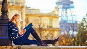 professional essay writing sites for college best mba essay help WRITE MY PAPER ME